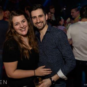 Dating Freund Kussnacht, seitensprung in Carena